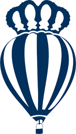 royal logo